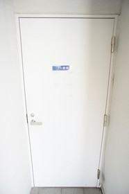 https://image.rentersnet.jp/34899b8b-f59b-4266-84d5-d637c6a88c0d_property_picture_961_large.jpg_cap_共用設備