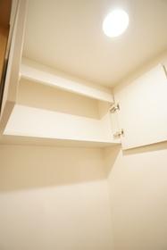 https://image.rentersnet.jp/348ca68c-45d3-415e-b508-e1361a5a4304_property_picture_3276_large.jpg_cap_トイレの上部収納
