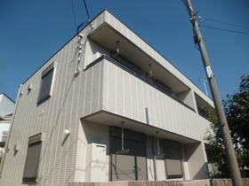 メゾン善福寺81の外観画像