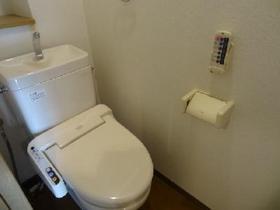 https://image.rentersnet.jp/3492045af5dca30ea26a47aed594161d_property_picture_1992_large.jpg_cap_トイレ