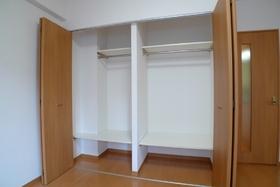 サンハイム蒲田 108号室