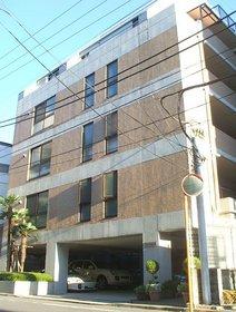 笹塚駅 徒歩5分防犯カメラ付き高級賃貸マンション