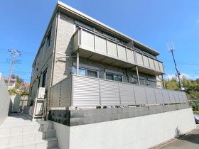 聖蹟桜ヶ丘駅 徒歩18分の外観画像