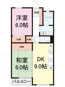 https://image.rentersnet.jp/34c0b4a5-bd38-4dd6-9e8b-907c35cec998_property_picture_956_large.jpg_cap_間取図