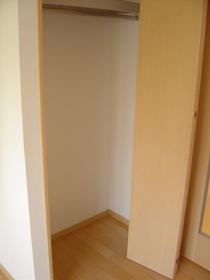 グラン・リーオ東雪谷 102号室