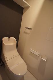 フェリーチェ池尻 601号室
