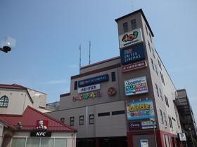 https://image.rentersnet.jp/34d738288b41ce3f542bbad44c5a5936_property_picture_958_large.jpg_cap_くまざわ書店新潟デッキィ店
