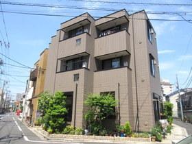 ブライト・タカ★耐震構造の旭化成ヘーベルメゾン★