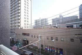 https://image.rentersnet.jp/34f0ef5b-e452-4909-8a6b-ab5a0bafcc25_property_picture_2987_large.jpg_cap_景色