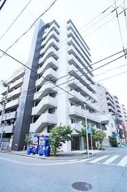 NA川崎南町の外観画像