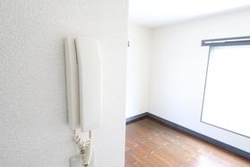 カームハイツ2 101号室