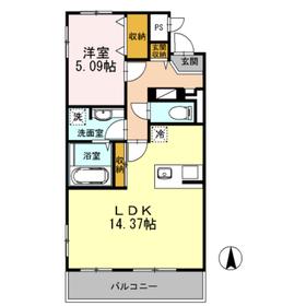 https://image.rentersnet.jp/350e8101-e547-4482-be62-d5feb9039ac0_property_picture_959_large.jpg_cap_間取図