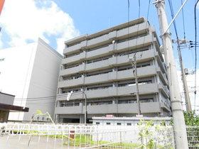 大和駅 バス13分「車庫前」徒歩1分の外観画像