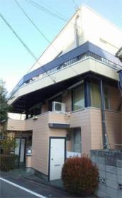 練馬春日町駅 徒歩15分の外観画像