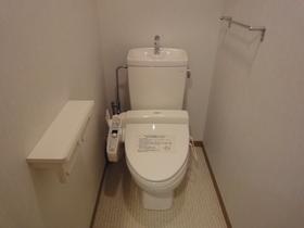 https://image.rentersnet.jp/355505cf-8cbb-4e83-a7f4-e3eaed6f6215_property_picture_958_large.jpg_cap_トイレ