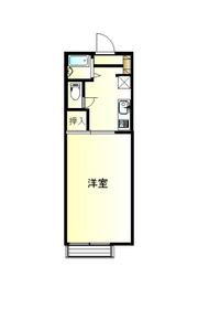 https://image.rentersnet.jp/35659498-6128-43b2-a6a6-379f169ceb67_property_picture_959_large.jpg_cap_間取図