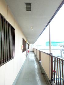 富志正第五ビル共用設備
