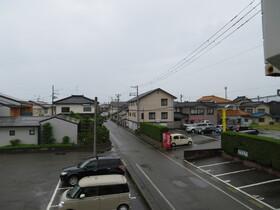 https://image.rentersnet.jp/3584c669-5819-4ad3-98e5-045cb529ef0a_property_picture_959_large.jpg_cap_景色