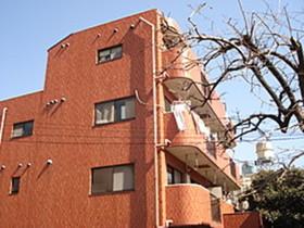 東武練馬駅 徒歩11分の外観画像