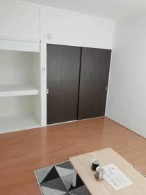 https://image.rentersnet.jp/359503c2-238a-48ee-9e46-eca5fd21638b_property_picture_953_large.jpg_cap_設備