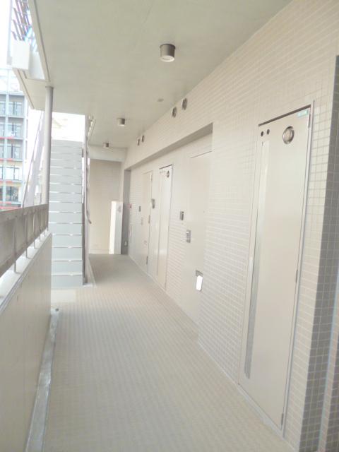 東中野駅 徒歩2分その他