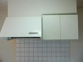 https://image.rentersnet.jp/35a9ce67-708f-40bd-868f-006277d4ac94_property_picture_953_large.jpg_cap_キッチン
