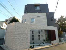 La Lan Denenchofu 303号室