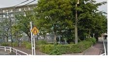 https://image.rentersnet.jp/35d43fd1-1f60-4a56-8239-3e55168513bb_property_picture_961_large.jpg_cap_鳥かご公園