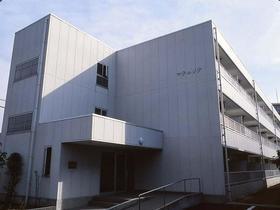 門沢橋駅 徒歩21分の外観画像