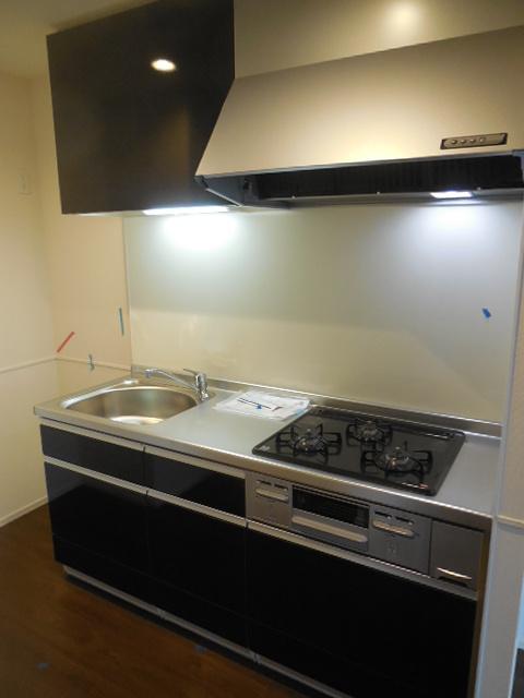 フルール目黒キッチン