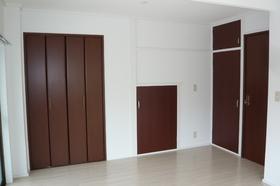 ボヌール 201号室