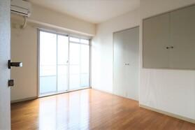 第一ルネス 207号室
