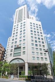 汐留駅 徒歩3分の外観画像