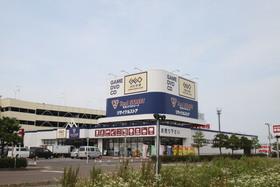 https://image.rentersnet.jp/3630b9ce-6aaa-4dc8-9aea-2f82254dd251_property_picture_955_large.jpg_cap_ゲオ新発田店