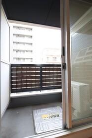 シティプラザ大井町 802号室