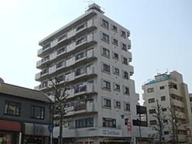 地下鉄赤塚駅 徒歩1分