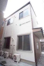 https://image.rentersnet.jp/365a820f-f810-46b9-b288-b7a7fd1d0f79_property_picture_2987_large.jpg_cap_外観
