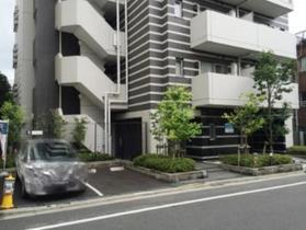 錦糸町駅 徒歩14分駐車場