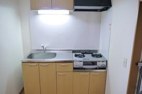 https://image.rentersnet.jp/368aef50-c77b-4d51-acdd-d5bef0b198ca_property_picture_2419_large.jpg_cap_キッチン