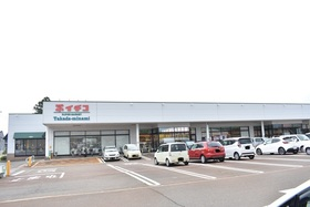 https://image.rentersnet.jp/36a882a2-07b1-48ed-bbd7-a76c035f739f_property_picture_953_large.jpg_cap_イチコ高田南店