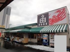 https://image.rentersnet.jp/36aceb5b-77e6-4161-b996-adf89e7e437d_property_picture_2418_large.jpg_cap_ピアBandai