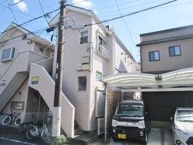 橋本駅 徒歩9分の外観画像