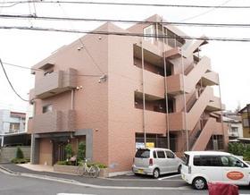 舎人ライナー「西新井大師前駅」徒歩7分、「江北駅」徒歩12分