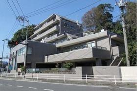 CITY SPIRE横浜和田町の外観画像