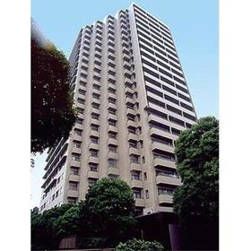 小石川パークタワーの外観画像