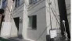 幡ヶ谷駅 徒歩12分エントランス