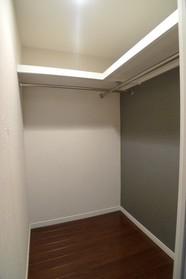 エスティメゾン大井仙台坂 606号室