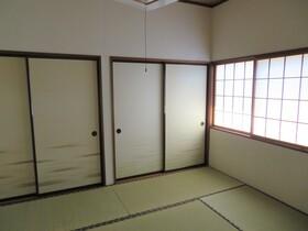 https://image.rentersnet.jp/371e0186-53d2-4a8e-a305-0bc01cff2be0_property_picture_959_large.jpg_cap_内装