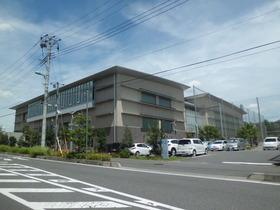 戸塚スポーツセンター