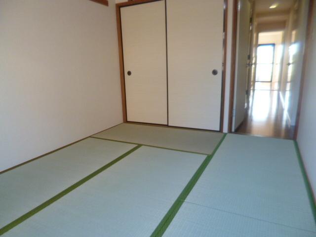 東武練馬駅 徒歩14分居室